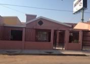 Se renta casa en valle escondido al poniente de hermosillo 3 dormitorios 300 m2