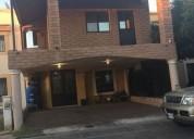 Se vende casa, montecarlo residencial, hermosillo sonora $1,526,000 3 dormitorios 127 m2