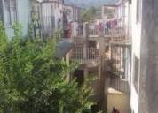 Renacimiento, departamento, venta, acapulco, guerrero en acapulco de juárez