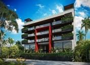 Paramero penthouse 402 3 dormitorios