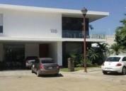 Casa de venta privada en culiacán