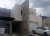 Pedregal de san Ángel 3 dormitorios 250 m2