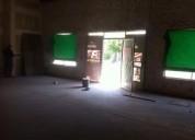 local renta en centro 92 m2