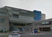 Locales comerciales en puerto vallarta 250 m2