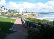 Condominio en club marena 601 las olas en playas de rosarito