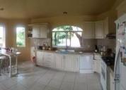 casa justo a un costado del campo de golf 2 dormitorios 840 m2