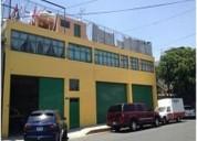 Santamaría aztahúacan. iztapalapa. d. f. locales comerciales. venta 283 m2