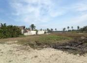Terreno en venta playa encantada acapulco guerrero $3,000.00 el m2 en acapulco de juárez