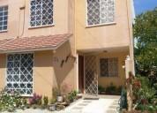 casa con alberca en acapulco 3 dormitorios 74 m2