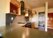 Deptos de 2 recs, en conjunto con amplias áreas comunes clave dd389 2 dormitorios