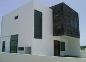 Hermosa casa para estrenar en fracc. real mandinga af518c 3 dormitorios 145 m2
