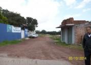tulancingo colonia san carlos, santiago tulantepec, hidalgo 3 dormitorios 2211 m2