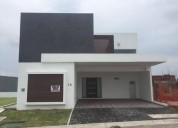 Venta ó renta casa residencial en fracc. punta tiburón 3 dormitorios 250 m2