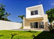 casa residencial playa magna 42 playa del carmen 4 dormitorios 500 m2