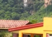 Terreno en venta ubicado en las cascadas de san antonio 5157 m2