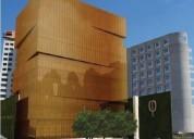 oficina en venta valle oriente $49,000 m2 mÁs iva $14,900,000 crd en san pedro garza garcía