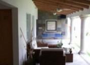 Preciosa casa en club de golf tabachines 4 dormitorios 520 m2