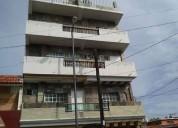 Excelentes oficinas o consultorio muy bien ubicados af137of en veracruz