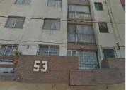 El sifon departamento en venta 2 dormitorios