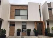 Lomas de la rioja, casa en venta de 3 recámaras, c3  3 dormitorios 144 m2
