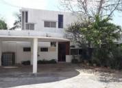 casa amplia con alberca en san antonio cinta 4 dormitorios 384 m2