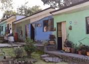Terreno en venta en la colonia el esfuerzo, tuxpan, ver 432 m2