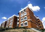 Departamento en venta en apizaco tlaxcala con subsidio federal 2 dormitorios