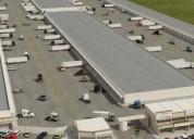 Parque industrial mazatlan sinaloa  8312 m2