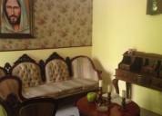 Casa en venta cerca de primer anillo, al norte de aguascalientes 4 dormitorios 110 m2