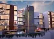 Venta de departamento en garza sada 2 dormitorios 135.00 m2