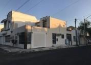Renta de cuartos para estudiantes en culiacán