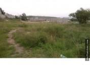 Cerca de la uaeh y de la iglesia de san judas 750 m2