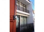 venta casa centro aguascalientes 5 dormitorios 324 m2
