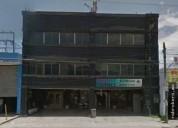 local renta en av. pablo livas gpe nl 1 dormitorios 100 m2