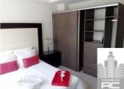 Bonitos loft en venta de 44 m2 todo eléctrico 2 dormitorios