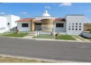 Hermosa casa en venta en lomas de cocoyoc 5 dormitorios 688 m2