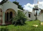 Bonita residencia en tizimin, yucatán 3 dormitorios 679 m2