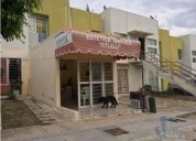 Depto. real del bosque con local comercial 2 dormitorios 66.00 m2