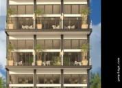 Hermoso loft a 2 cuadras de la 5ta avenida 1 dormitorios