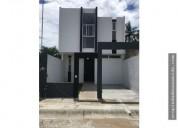 Nueva casa en venta en puerto vallarta 96 m2