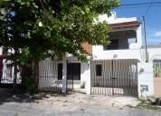 se vende excelente casa cerca de gran plaza, bancos y soriana la luna 3 dormitorios 120 m2