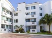Zona hotelera un excelente precio 2 dormitorios 100 m2