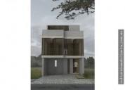 Casa en venta madeiras, valle imperial 3 dormitorios 80 m2