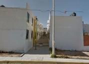 venta de departamento santa cruz tlaxcala 2 dormitorios 43 m2