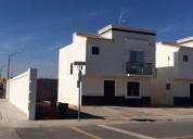 Excelente oportunidad de rentar casa en natura residencial 3 dormitorios 199 m2