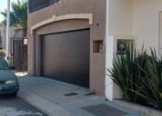 El hogar de tus sueños en residencial san marino! 3 dormitorios 200 m2