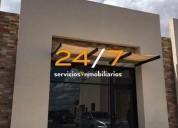 Local comercial al norte de la ciudad!!! en chihuahua