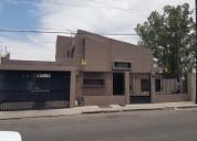 Casa en venta en fraccionamiento reforma ¡con terreno excedente! 3 dormitorios 590 m2