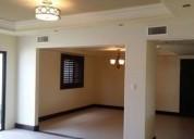 ¡espectacular casa en renta en balboa residencial! 3 dormitorios
