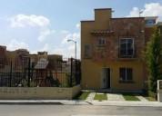 Privada de maqueda no. 101 3 dormitorios 185 m2